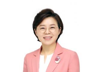 김정재 의원, 교육부 특교 10억1,100만원 확보